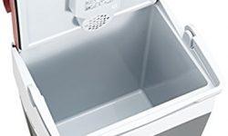 Glaciere électrique portable Mobicool
