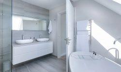 Organiser ses accessoires de salle de bain